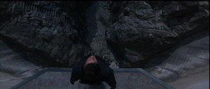 """""""Allez, on y va, on vise le trou et tout se passera bien."""""""