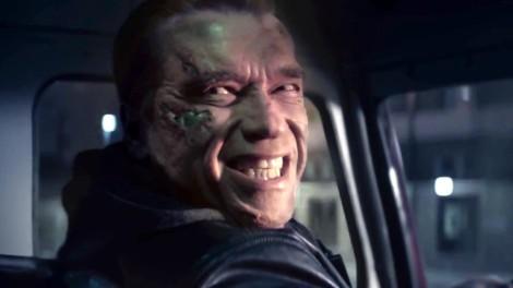 Oui, Terminator 5 est con.