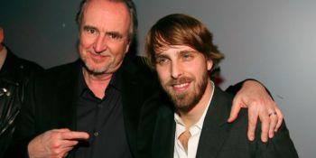 Wes Craven et Alexandre Aja