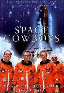 Cette affiche a tout compris concernant la conquête spatiale américaine.