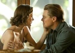 """""""En parlant de rêves, l'autre jour j'ai rêvé que j'étais une mauvaise méchante dans un film, avec une histoire d'amour ridicule imposée par la femme du réalisateur..."""""""
