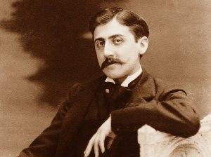 Marcel Proust approuve cette Madeleine.