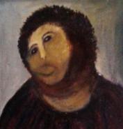 Christ de Borja