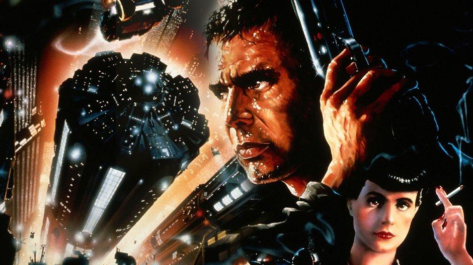 Critique et Analyse de Blade Runner de Ridley Scott (1982)