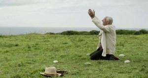 """""""Merci, par chance, on a bien voulu me redonner un rôle au cinéma après le Hobbit !"""""""
