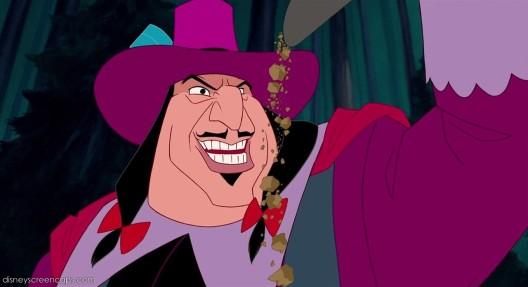 """""""Allez Manon, mine, mine, mine !"""""""