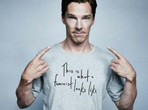 D'accord Benedict, mais tu aurais pu expliquer à tes petits camarades que tu n'es pas un castrateur fou, non ?