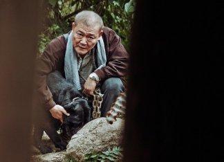 Jun Kunimura dans le rôle du suspect principal : le japonais.