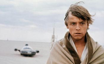 """""""Mais l'Empereur, la planète désertique... Je pensais que c'était une suite à Star Wars môa !"""" - le spectateur lambda, 1984."""