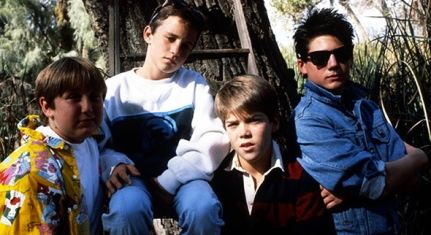 Image de Monster Squad.
