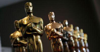Statuettes des Oscars